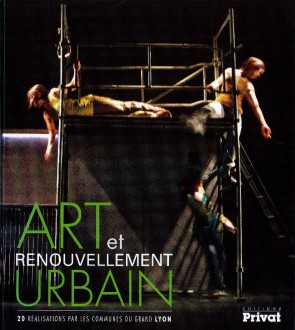 Art et renouvellement urbain